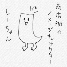 vol01_01