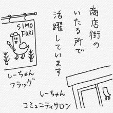 vol01_02