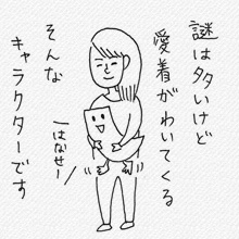 vol01_04